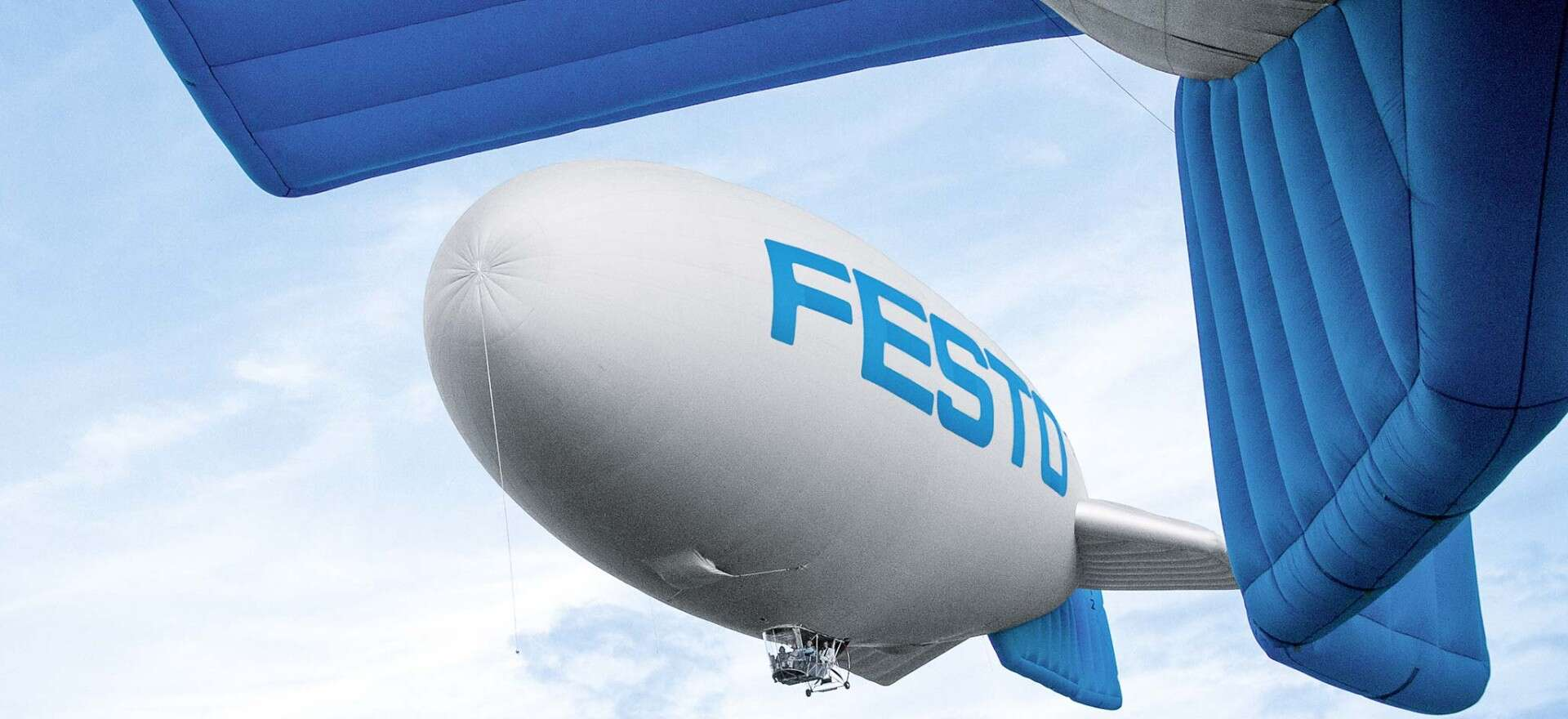 Management Board and Supervisory Board: company management at Festo