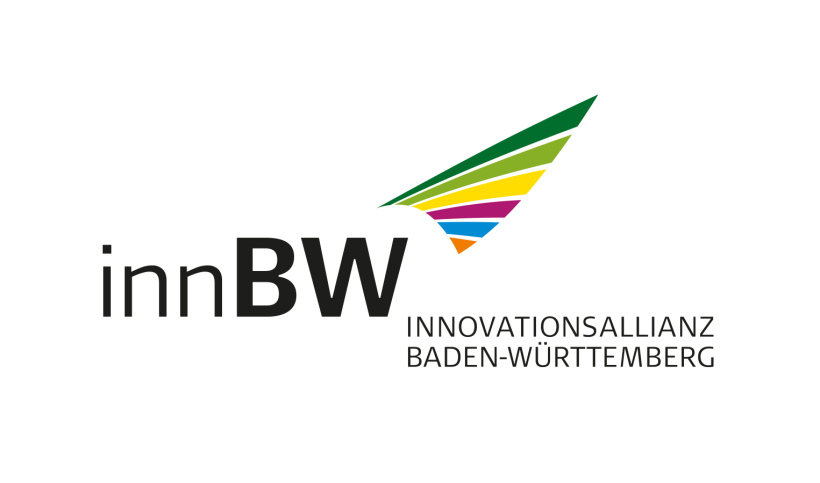 Research network innBW