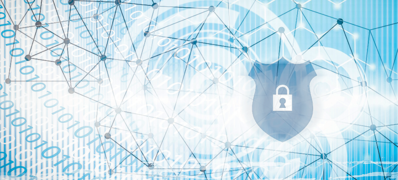 Networking and data security