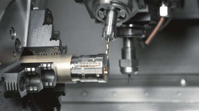 CNC-CAM-CAD learning