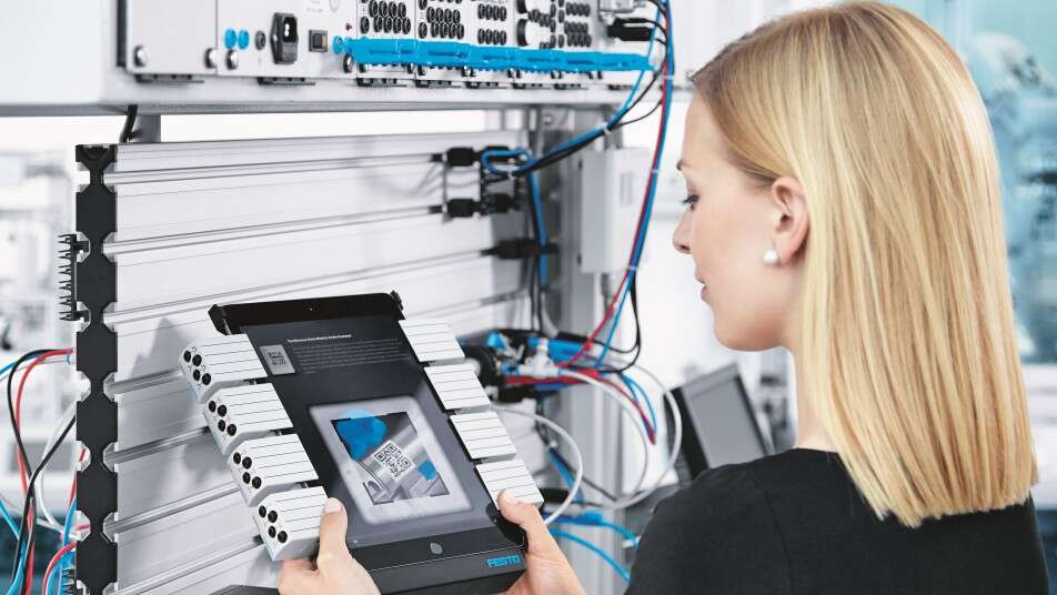 learning-systems-fluid-power-Tec2Screen